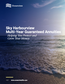 Sky-Harbourview-Fixed-Annuity-Series-thumb